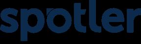 Spotler logo