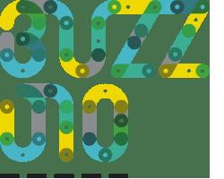 Buzz010