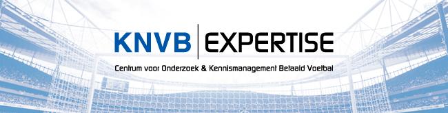 KNVB Expertise