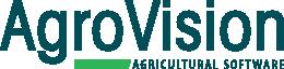 AgroVision B.V.