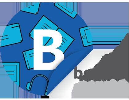 Boekenwereld