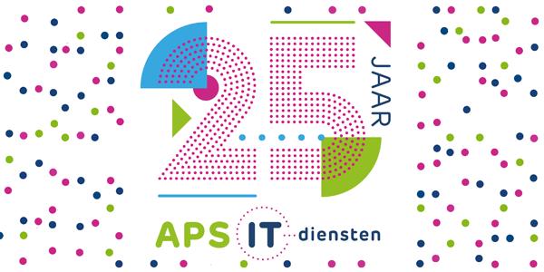 APS IT-Diensten