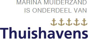 Thuishavens