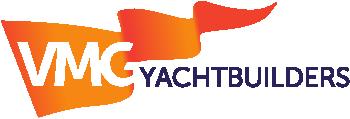 VMG Yachtbuilders
