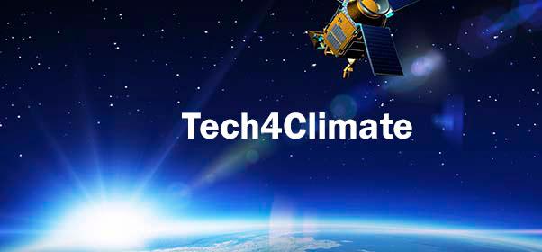 Tech4Climate