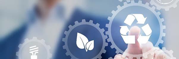 Circulaire oplossingen voor producten met IMPACT