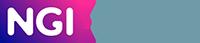 eSSIF-lab logo