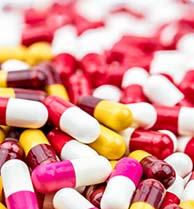 Pharma Print