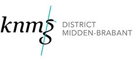 knmg District Rotterdam