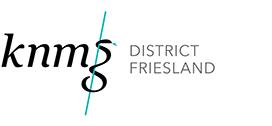 KNMG District Friesland