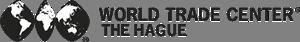WTC-The Hague